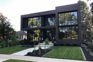 Photo 1: 10232 130 Street in Edmonton: Zone 11 House for sale : MLS®# E4198435