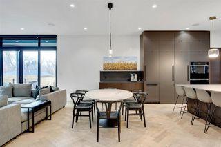 Photo 15: 10232 130 Street in Edmonton: Zone 11 House for sale : MLS®# E4198435