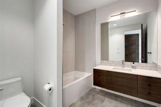 Photo 37: 10232 130 Street in Edmonton: Zone 11 House for sale : MLS®# E4198435