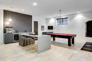 Photo 40: 10232 130 Street in Edmonton: Zone 11 House for sale : MLS®# E4198435