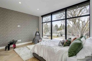 Photo 32: 10232 130 Street in Edmonton: Zone 11 House for sale : MLS®# E4198435