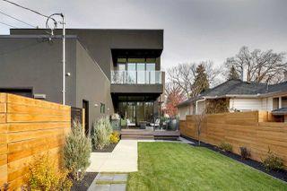 Photo 47: 10232 130 Street in Edmonton: Zone 11 House for sale : MLS®# E4198435
