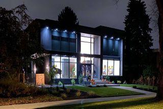Photo 4: 10232 130 Street in Edmonton: Zone 11 House for sale : MLS®# E4198435
