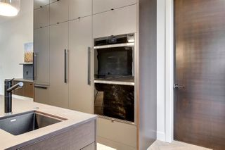 Photo 20: 10232 130 Street in Edmonton: Zone 11 House for sale : MLS®# E4198435
