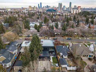 Photo 50: 10232 130 Street in Edmonton: Zone 11 House for sale : MLS®# E4198435