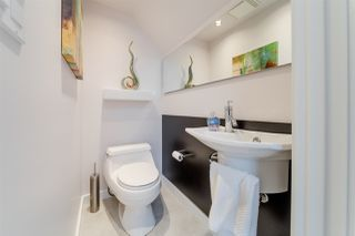 Photo 30: 1645 STEPHENS Street in Vancouver: Kitsilano House 1/2 Duplex for sale (Vancouver West)  : MLS®# R2462939