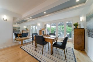 Photo 17: 1645 STEPHENS Street in Vancouver: Kitsilano House 1/2 Duplex for sale (Vancouver West)  : MLS®# R2462939