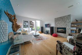 Photo 24: 1645 STEPHENS Street in Vancouver: Kitsilano House 1/2 Duplex for sale (Vancouver West)  : MLS®# R2462939