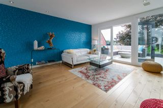 Photo 26: 1645 STEPHENS Street in Vancouver: Kitsilano House 1/2 Duplex for sale (Vancouver West)  : MLS®# R2462939