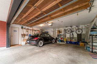 Photo 38: 1645 STEPHENS Street in Vancouver: Kitsilano House 1/2 Duplex for sale (Vancouver West)  : MLS®# R2462939