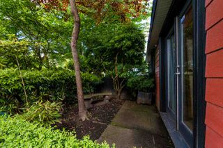 Photo 37: 1645 STEPHENS Street in Vancouver: Kitsilano House 1/2 Duplex for sale (Vancouver West)  : MLS®# R2462939
