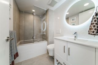Photo 18: 1645 STEPHENS Street in Vancouver: Kitsilano House 1/2 Duplex for sale (Vancouver West)  : MLS®# R2462939