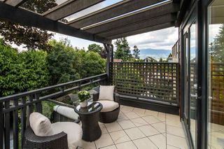 Photo 22: 1645 STEPHENS Street in Vancouver: Kitsilano House 1/2 Duplex for sale (Vancouver West)  : MLS®# R2462939
