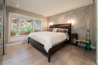 Photo 11: 1645 STEPHENS Street in Vancouver: Kitsilano House 1/2 Duplex for sale (Vancouver West)  : MLS®# R2462939