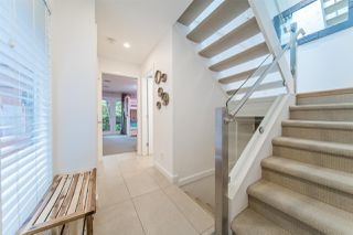 Photo 14: 1645 STEPHENS Street in Vancouver: Kitsilano House 1/2 Duplex for sale (Vancouver West)  : MLS®# R2462939