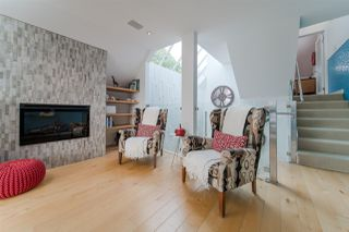 Photo 29: 1645 STEPHENS Street in Vancouver: Kitsilano House 1/2 Duplex for sale (Vancouver West)  : MLS®# R2462939