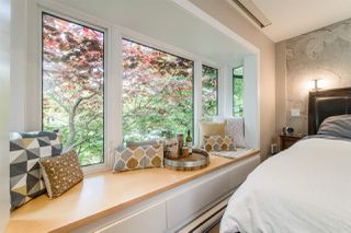 Photo 12: 1645 STEPHENS Street in Vancouver: Kitsilano House 1/2 Duplex for sale (Vancouver West)  : MLS®# R2462939
