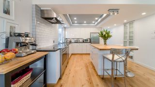 Photo 8: 1645 STEPHENS Street in Vancouver: Kitsilano House 1/2 Duplex for sale (Vancouver West)  : MLS®# R2462939