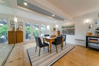 Photo 16: 1645 STEPHENS Street in Vancouver: Kitsilano House 1/2 Duplex for sale (Vancouver West)  : MLS®# R2462939
