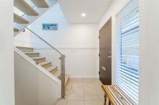 Photo 15: 1645 STEPHENS Street in Vancouver: Kitsilano House 1/2 Duplex for sale (Vancouver West)  : MLS®# R2462939