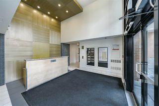 "Photo 23: 1701 13380 108 Avenue in Surrey: Whalley Condo for sale in ""City Point"" (North Surrey)  : MLS®# R2467708"