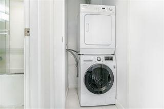 "Photo 13: 1701 13380 108 Avenue in Surrey: Whalley Condo for sale in ""City Point"" (North Surrey)  : MLS®# R2467708"