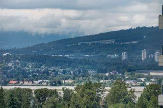 "Photo 19: 1701 13380 108 Avenue in Surrey: Whalley Condo for sale in ""City Point"" (North Surrey)  : MLS®# R2467708"