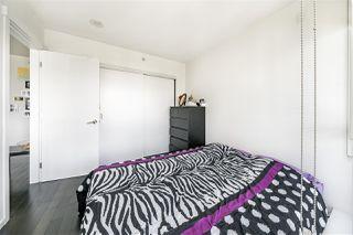 "Photo 11: 1701 13380 108 Avenue in Surrey: Whalley Condo for sale in ""City Point"" (North Surrey)  : MLS®# R2467708"