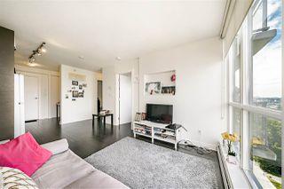 "Photo 8: 1701 13380 108 Avenue in Surrey: Whalley Condo for sale in ""City Point"" (North Surrey)  : MLS®# R2467708"