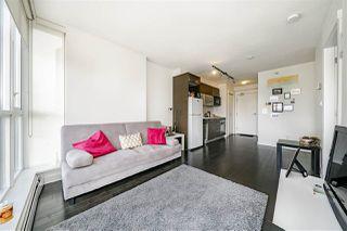 "Photo 7: 1701 13380 108 Avenue in Surrey: Whalley Condo for sale in ""City Point"" (North Surrey)  : MLS®# R2467708"