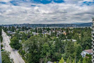 "Photo 16: 1701 13380 108 Avenue in Surrey: Whalley Condo for sale in ""City Point"" (North Surrey)  : MLS®# R2467708"