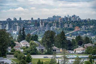 "Photo 17: 1701 13380 108 Avenue in Surrey: Whalley Condo for sale in ""City Point"" (North Surrey)  : MLS®# R2467708"