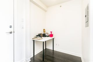 "Photo 4: 1701 13380 108 Avenue in Surrey: Whalley Condo for sale in ""City Point"" (North Surrey)  : MLS®# R2467708"