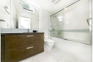 "Photo 12: 1701 13380 108 Avenue in Surrey: Whalley Condo for sale in ""City Point"" (North Surrey)  : MLS®# R2467708"