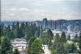 "Photo 18: 1701 13380 108 Avenue in Surrey: Whalley Condo for sale in ""City Point"" (North Surrey)  : MLS®# R2467708"