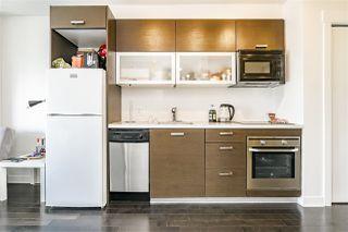 "Photo 5: 1701 13380 108 Avenue in Surrey: Whalley Condo for sale in ""City Point"" (North Surrey)  : MLS®# R2467708"