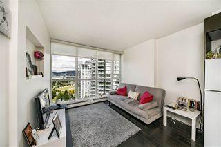 "Photo 6: 1701 13380 108 Avenue in Surrey: Whalley Condo for sale in ""City Point"" (North Surrey)  : MLS®# R2467708"