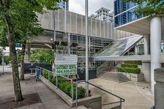 "Photo 21: 1701 13380 108 Avenue in Surrey: Whalley Condo for sale in ""City Point"" (North Surrey)  : MLS®# R2467708"
