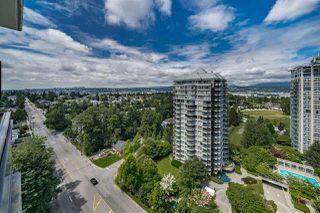 "Photo 14: 1701 13380 108 Avenue in Surrey: Whalley Condo for sale in ""City Point"" (North Surrey)  : MLS®# R2467708"