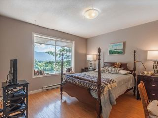 Photo 26: 330 Fawn Pl in NANAIMO: Na Uplands House for sale (Nanaimo)  : MLS®# 843359