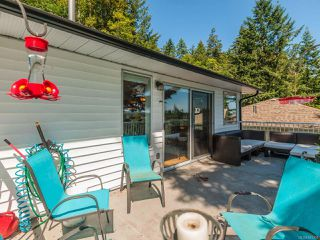 Photo 55: 330 Fawn Pl in NANAIMO: Na Uplands House for sale (Nanaimo)  : MLS®# 843359
