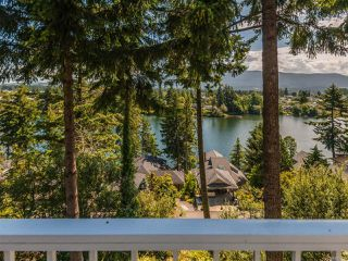 Photo 52: 330 Fawn Pl in NANAIMO: Na Uplands House for sale (Nanaimo)  : MLS®# 843359