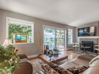 Photo 38: 330 Fawn Pl in NANAIMO: Na Uplands House for sale (Nanaimo)  : MLS®# 843359
