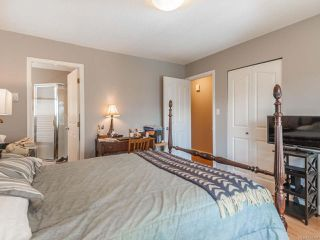 Photo 27: 330 Fawn Pl in NANAIMO: Na Uplands House for sale (Nanaimo)  : MLS®# 843359
