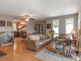 Photo 6: 330 Fawn Pl in NANAIMO: Na Uplands House for sale (Nanaimo)  : MLS®# 843359