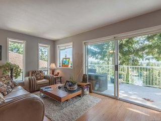 Photo 35: 330 Fawn Pl in NANAIMO: Na Uplands House for sale (Nanaimo)  : MLS®# 843359