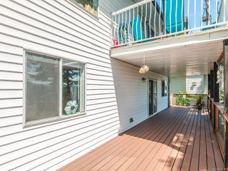 Photo 20: 330 Fawn Pl in NANAIMO: Na Uplands House for sale (Nanaimo)  : MLS®# 843359