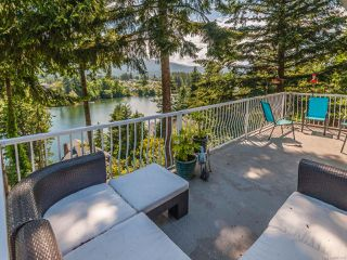 Photo 3: 330 Fawn Pl in NANAIMO: Na Uplands House for sale (Nanaimo)  : MLS®# 843359