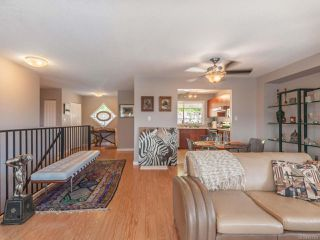 Photo 36: 330 Fawn Pl in NANAIMO: Na Uplands House for sale (Nanaimo)  : MLS®# 843359