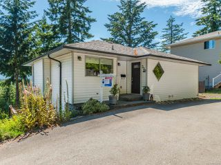 Photo 4: 330 Fawn Pl in NANAIMO: Na Uplands House for sale (Nanaimo)  : MLS®# 843359